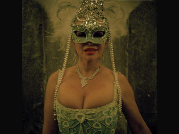 <span>Estrellita the talented</span><i>→</i>